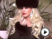 Feminization Mistress | Transvestite Transgender Cross-dresser